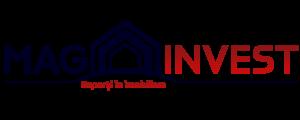 Mag Invest | Imobiliare